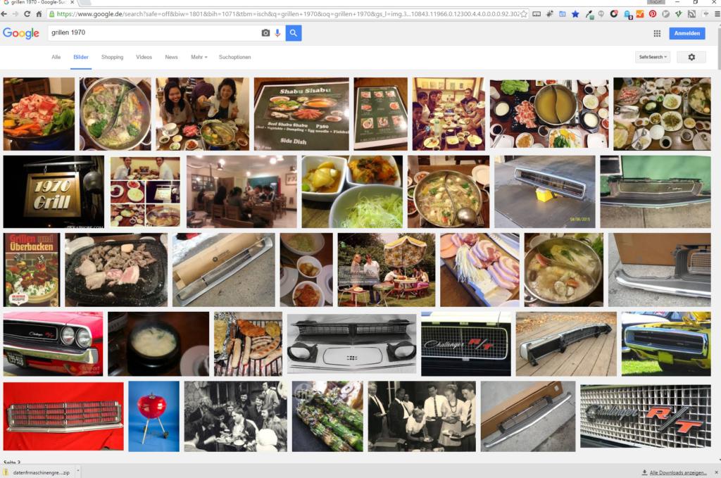 2016-04-25 10_17_13-grillen 1970 - Google-Suche