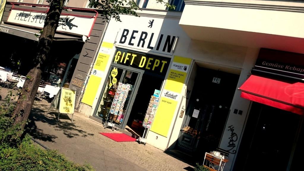 BerlinGiftDep